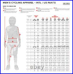 1656519 Alpinestars VECTOR TECH PROTECTION JACKET MTB Mountain Bike Body Armour