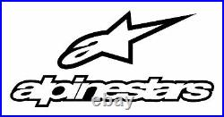 1656819 Alpinestars BIONIC PRO PROTECTION JACKET MTB Mountain Biking Body Armour