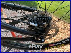 2013 Niner RIP 9 Mountain bike -Medium- Original Owner