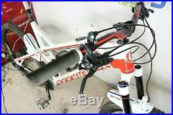 2015 Mondraker Dune R Enduro Mountain Bike XL Extra Large-Evolve Cycles