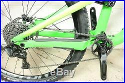 2017 Specialized Enduro Comp 29 Mountain Bike-Evolve Cycles-Medium