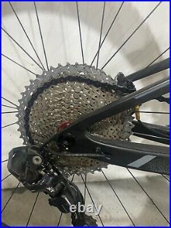 2018 Scott Spark 900 Premium Mtb carbon 29er xc trail Medium
