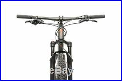 2018 Specialized Epic Expert Mens Mountain Bike Large 29 Carbon SRAM GX Eagle