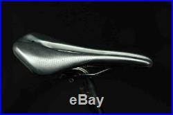 2018 Specialized Epic Pro Men's FSR Large Carbon MTB 29 SRAM X01 12s DEMO