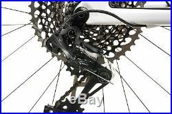 2019 Specialized Epic Men Pro Carbon 29 Mountain Bike Large SRAM X01 Eagle Quarq