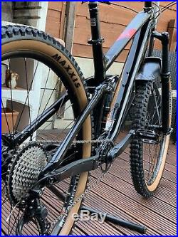 2019 TREK Fuel Mountain Bike £1000+ of Extras and Service