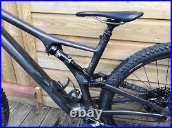 2020 Specialized Carbon Stumpjumper Evo S3 Size 29 UK Delivery