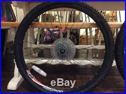 Boardman Comp MTB, Mountain Bike Large