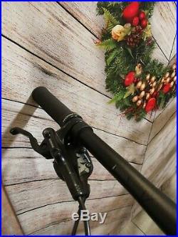 Boardman MHT 8.8 Mens MTB Mountain Bike Alloy Frame 12 Gears 29 Wheels 18 Fra