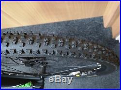 Boardman Pro 29er Men's Mountain Bike 20 Frame Collection Only