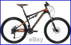 Boardman Team Fs Full Suspension Mountain Rockshox Delivery Available Rrp £1000