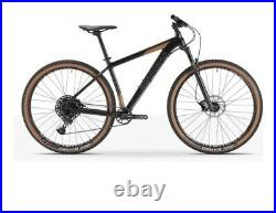 Brand New Boardman MHT 8.9 29er Mountain Bike With Receipt Delivery Available