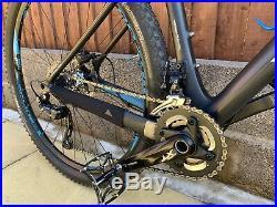 Canyon CF SL 7.9 Team Mountain Bike