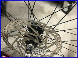Cotic Soul Steel Hardtail, Mk2 XTR Hope A1 condition Mountain Bike Mtb