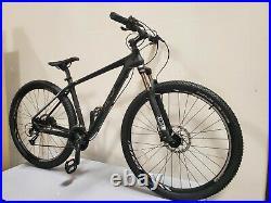 Fito 29 Lightweight 27 Speed Carbon Fiber Mountain Bike, 29/18
