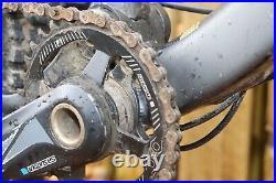 Jamis Dakar A2, Full Suspension Mountain Bike, 27.5 Wheel Set