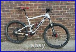 KTM Lycan 273 XC / Trail / Enduro Mountain Bike / MTB 27.5