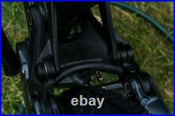 Kona Process 153 27.5 Medium Excellent Condition Serviced Bike MTB