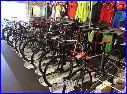 Lapierre Overvolt 627i Electric Mountain Bike ebike Size Large