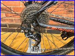 Men's Mountain Bike FOCUS BLACKFOREST 29R M- USED CONDITION