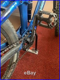 Merida One-Twenty 9.400 29 Mountain Bike 2019 Trail Full Suspension MTB
