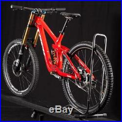 NOS 2017 Trek Session 9.9 DH 27.5 Race Shop Limited Mountain Bike, Size Small