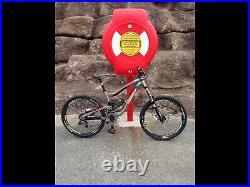 Nukeproof Downhill mountain bike