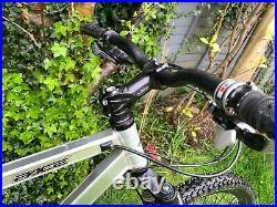 Pace RC300 Retro Mountain Bike