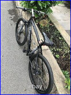 Specialized Ariel Unisex/Men's/Ladies Mountain Bike 19frame with 26 Wheels