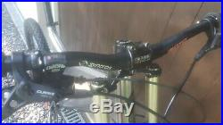 Specialized Big Hit Downhill mountain bike DH