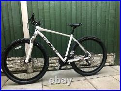 Specialized CrossTrail 19 29 29ER Pitch Rockhopper Hardtail Mountain Bike