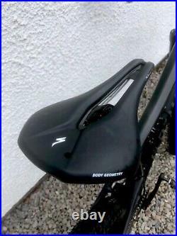 Specialized Epic Comp Carbon Evo 2020 Mountain bike MEDIUM