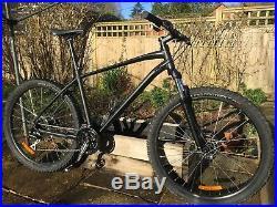 Specialized Pitch Mountain Bike Size XL