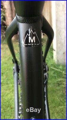 Specialized Pitch Sport Medium Mountain Bike 2019 Hardtail MTB