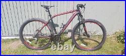 Specialized Rockhopper Sport 29 Mountain Bike XL