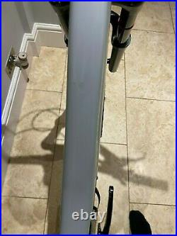 Specialized Stumpjumper Medium mountain bike