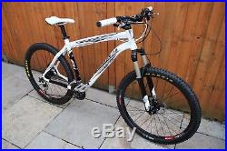 Specialized, mountain bike, good condition