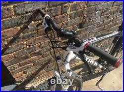 Trek 6700 mountain bike 26