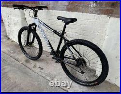 Trek 6 series Mens Mountain Bike 18 Frame 26 Wheels