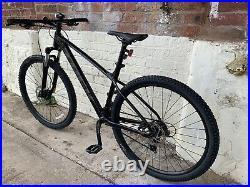 Trek Marlin 5 29er 2021 Model Mens Mountain Bike 19 Frame 29 Wheels