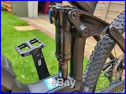 Trek Powerfly 4FS e-mountain Bike