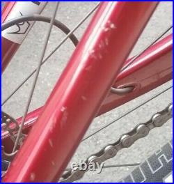 Trek Remedy 7 2021 Full Suspension Mountain Bike