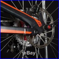 Used 2017 YT 27.5 650b Jeffsy Mountain Bike UPGRADED, Medium