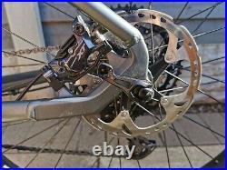 Whyte 909 Mountain Bike Medium Frame
