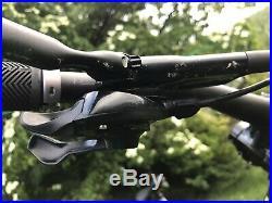 Whyte S-150 RS Carbon MTB enduro, All Mountain Bike (size-XL)