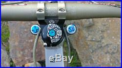 Yeti Sb95 Mountain Bike 27.5+ 29er All Mountain Enduro